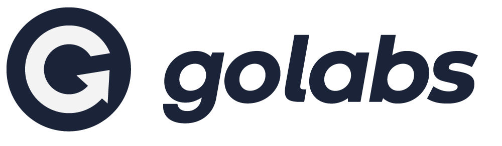 Golabs Tech