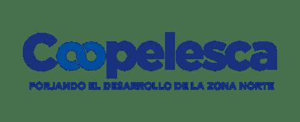 coopelesca-logo