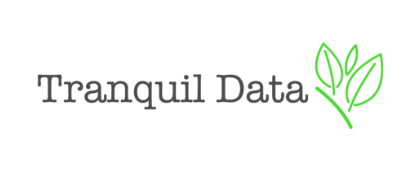 tranquil-data-logo