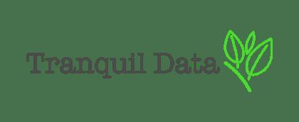 tranquil-data-logo