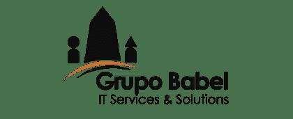 grupo-babel-logo