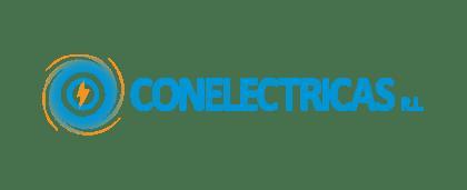 conelectricas-logo