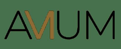 avium-logo
