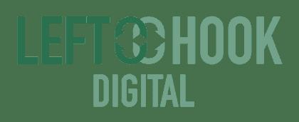 lefthook-logo