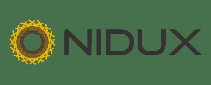 nidux-logo